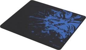 Bonelk-Gaming-Mouse-Mat-35cm-x-40cm on sale