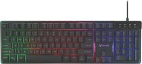 Bonelk-Gaming-Backlit-LED-Keyboard on sale