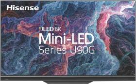 Hisense-75-U90G-8K-Mini-LED-ULED-Android-TV on sale