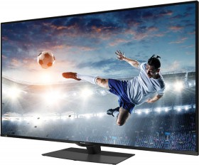 Sharp-70-8K-UHD-Android-Smart-TV on sale