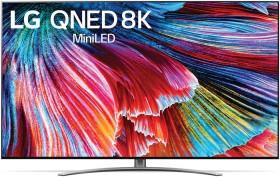LG-75-QNED99-8K-Mini-LED-Smart-TV on sale