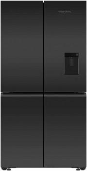 Fisher-Paykel-538L-Quad-Door-Refrigerator on sale