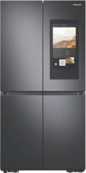 Samsung-637L-Family-Hub-Refrigerator on sale