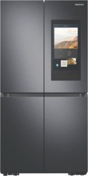 Samsung-810L-Family-Hub-Refrigerator on sale