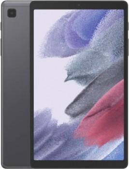 Samsung-Galaxy-Tab-A7-Lite-87-Wi-Fi-32GB-Grey on sale