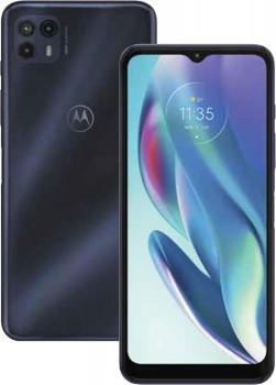 Motorola-G50-5G-Meteorite-Grey on sale