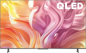 TCL-75-C727-4K-QLED-Android-TV on sale