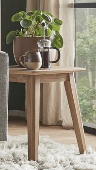 Retro-Side-Table on sale