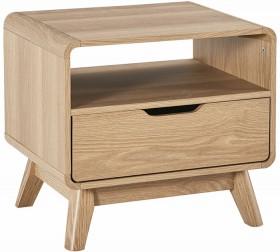 Niva-Lamp-Table on sale