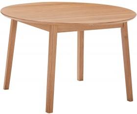 Niva-4-Seater-Dining-Table on sale