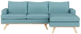 Marella-Chaise on sale