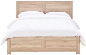 Havana-Queen-Bed on sale