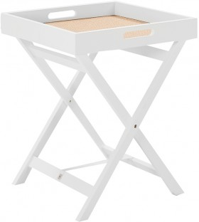 Host-Tray-Table on sale