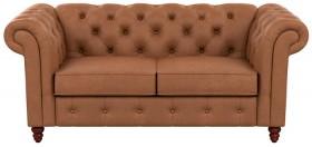 Carlotta-2-Seater-Sofa on sale