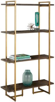 Portofino-Bookcase on sale