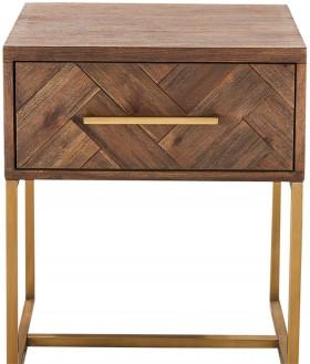 Portofino-Lamp-Table on sale
