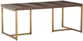Portofino-Coffee-Table on sale