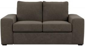 Dakota-2-Seater-Sofa on sale