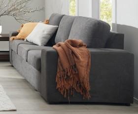 Dakota-3-Seater-Sofa on sale
