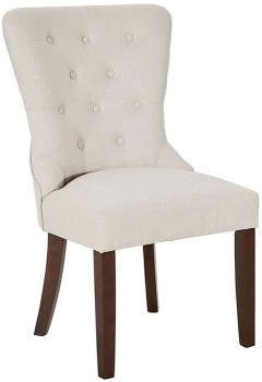 Windsor-Chairs on sale