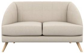 Hinton-2-Seater-Sofa on sale