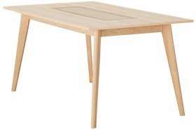 Java-6-Seater-Dining-Table on sale