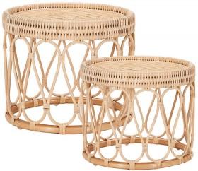 Lombok-Tables on sale