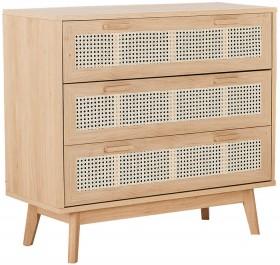 Java-Dresser on sale