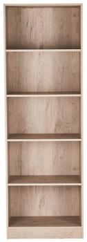 Eden-5-Shelf-Storage-Unit on sale