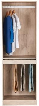 Eden-Storage-Clothes-Rack on sale