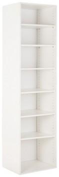 Tailor-7-Shelf-Storage-Unit on sale