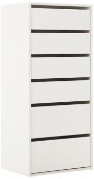 Tailor-6-Drawer-Storage-Unit on sale