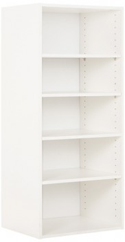 Tailor-5-Shelf-Storage-Unit on sale