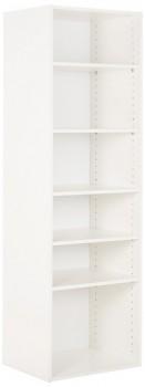 Tailor-6-Shelf-Storage-Unit on sale