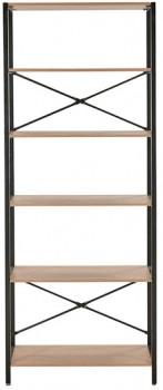 Sonoma-6-Shelf-Storage-Unit on sale