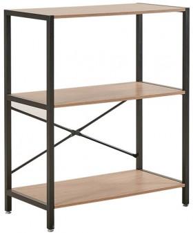 Sonoma-3-Shelf-Storage-Unit on sale