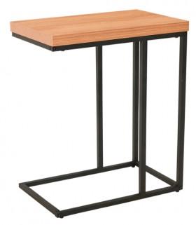 Bridge-Console-Table on sale