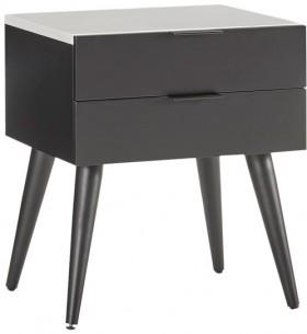 Monaco-Bedside-Table on sale