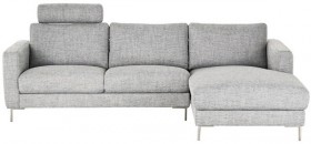 Elton-3-Seater-Chaise on sale