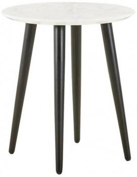 Monaco-Lamp-Table on sale