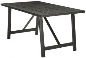 Nicholls-6-Seater-Dining-Table on sale