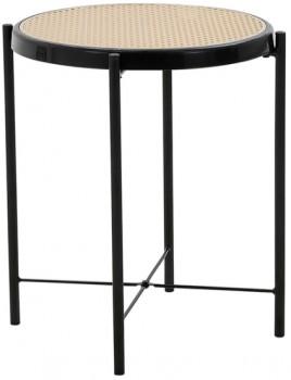 Moulin-Side-Table on sale