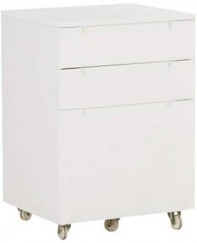 Adapt-3-Drawer-Filling-Cabinet-Desk on sale