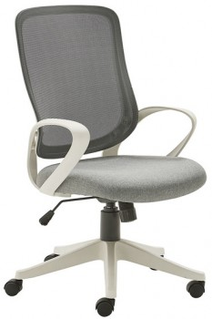 Cosmo-Office-Chair on sale