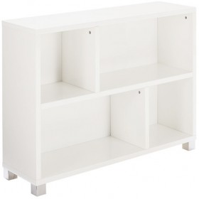 Verona-Lowline-Bookcase on sale