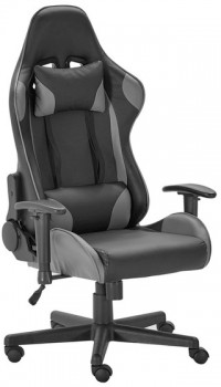 Ventura-Gaming-Chair on sale