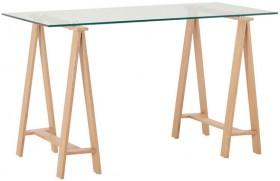 Waverley-Desk on sale