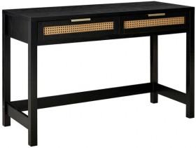 Haywood-Desk on sale