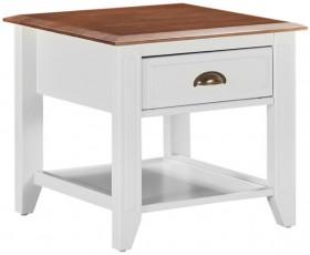 Torkay-Lamp-Table on sale