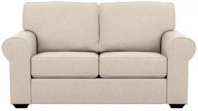 Hampton-2-Seater-Sofa on sale